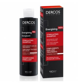 Vichy-Dercos-aminexil-men-1-320x342.jpg