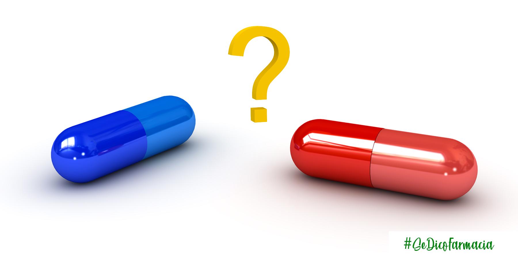 http://www.farmaciaserafini.net/wp-content/uploads/2019/10/farmaco_generico_brand.png