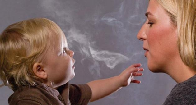 fumo-passivo.jpg