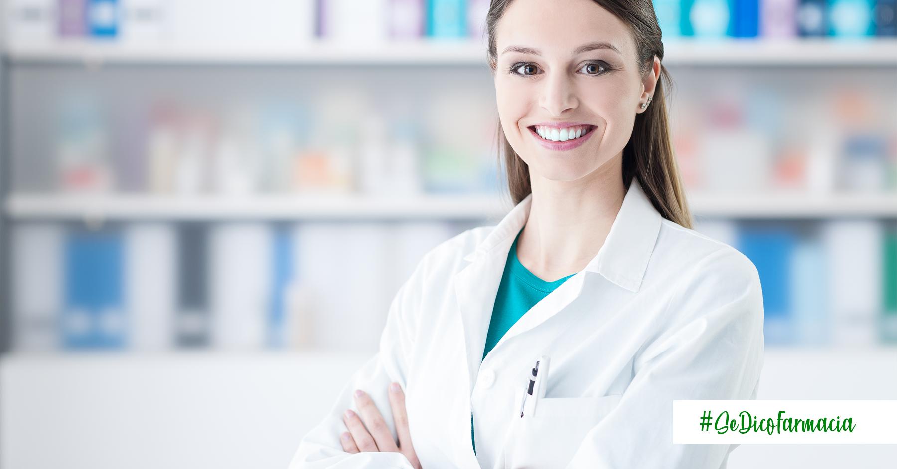 http://www.farmaciaserafini.net/wp-content/uploads/2019/10/ruolo_farmacista.png