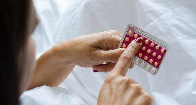 Contraccettivi-ormonali-a-rischio-depressione-e-suicidio-secondo-lAIFA-640x342.jpg