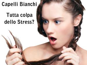 capelli-bianchi-stress-300x225.jpg