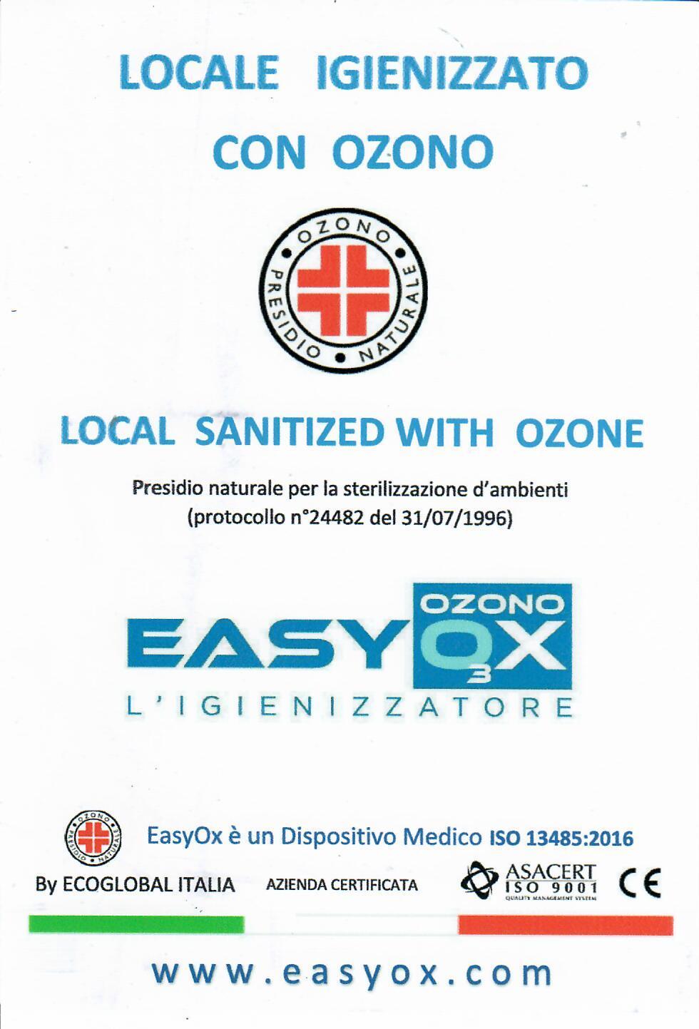 Sanificazione-O3.jpg