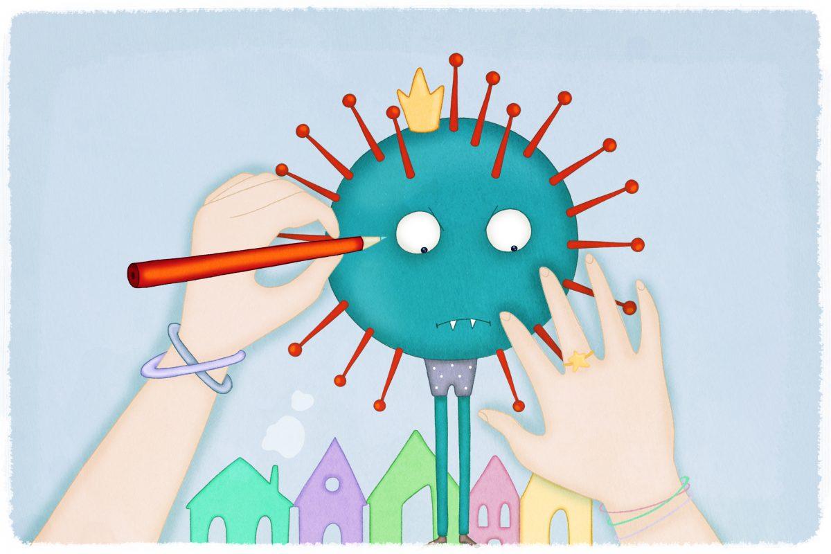 coronavirus-bambini-1-1200x800.jpg