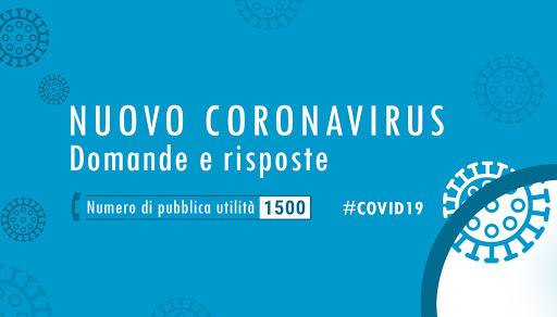 coronavirus-domande.jpg