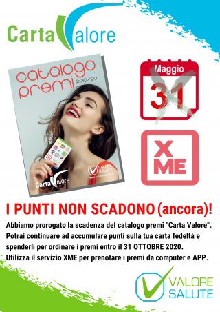 A4-carta-valore_proroga_punti_2020-XME-1-320x452.png