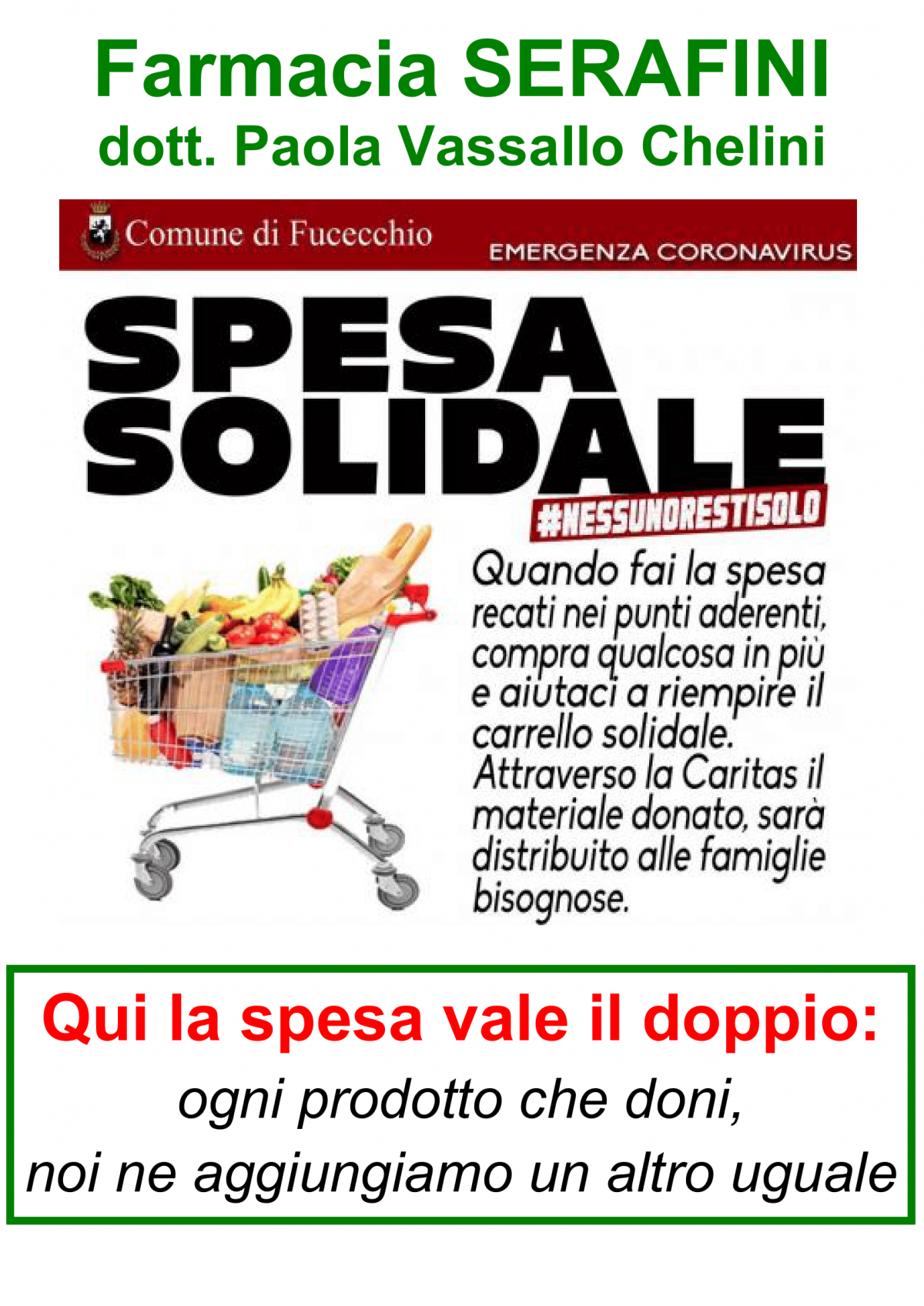 Spesa-solidale-1-1200x1697.png
