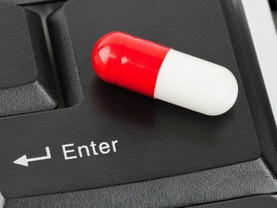 Farmaci-internet-4x3.jpg
