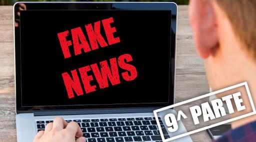 fake-news-9.jpg