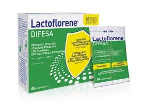 Lactoflorene-DifesaAdulti_10bst_Dic19-20-320x223.jpg