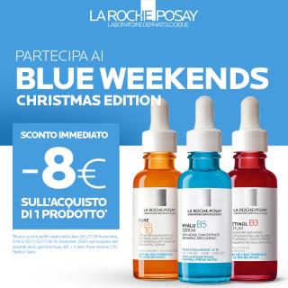 07_LRP_Blue_Weekends_B-320x320.png