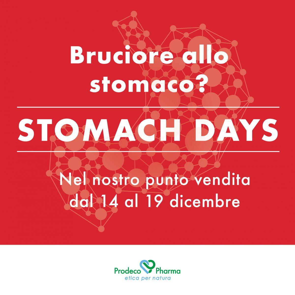 Stomach-days_3-1200x1199.jpg