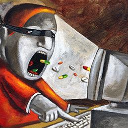 computer-internet-farmaci-medicine-corbis-258x258.jpg