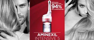 dercos-aminexil-320x136.jpg