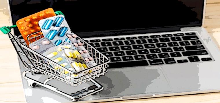 e-commerce-farmaci-carrello-tastiera.png
