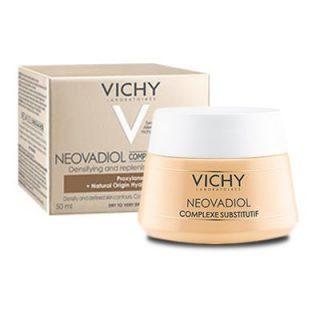 vichy_neovadiol_c.sostitutivo_1-320x320.jpg