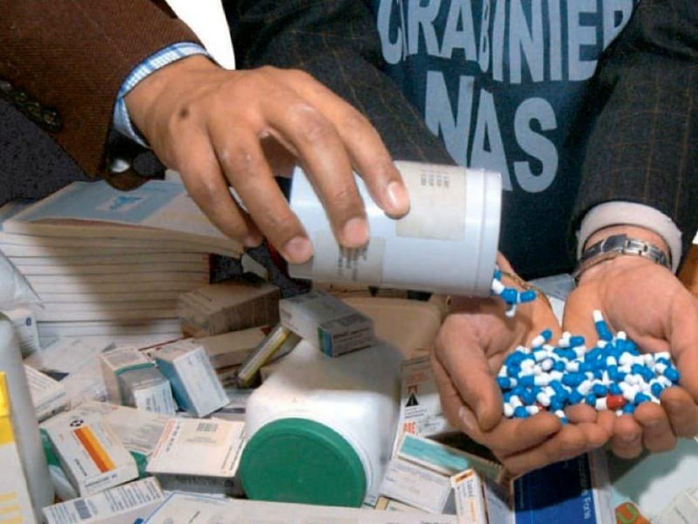 NAS-farmaci-contraffatti.jpg