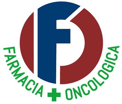 http://www.farmaciaserafini.net/wp-content/uploads/2021/05/logo-oncologia.jpg