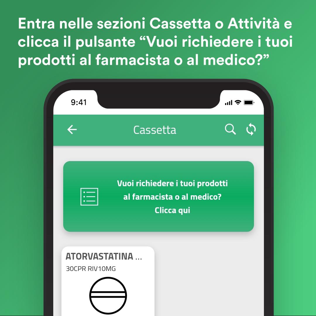 http://www.farmaciaserafini.net/wp-content/uploads/2021/05/tutorial-slide-03.png