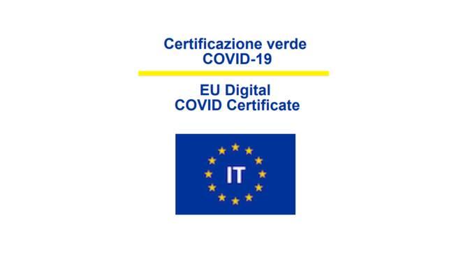 green-pass-certificato-verde-covid-242270.660x368.jpg
