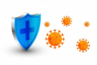 scudo-virus-320x213.jpg